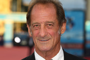 Vincent Lindon Photos Photo
