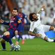 Lionel Messi European Best Pictures Of The Day - March 02