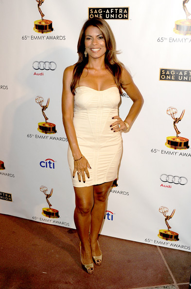 lisa vidal instagramlisa vidal actress, lisa vidal star trek, lisa vidal instagram, lisa vidal, лиза видал, lisa vidal wiki, lisa vidal husband, lisa vidal net worth, lisa vidal age, lisa vidal ethnicity, lisa vidal hot, lisa vidal facebook, lisa vidal sisters, lisa vidal measurements, lisa vidal imdb, lisa vidal body, lisa vidal twitter, lisa vidal height