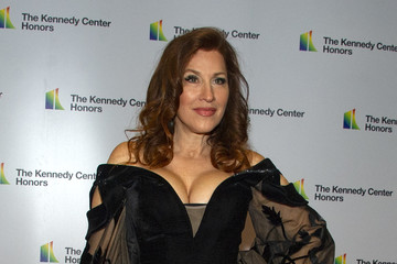 Lisa Ann Walter General News Bucket Event