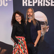 Lisa Edelstein Moby Inaugural Performer Of NeueHouse's Summer 2021 Concert Series