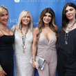 Lisa Gastineau Beverly Hills Rejuvenation Center Expands Into Boca Raton With A Star-Studded Grand Opening Event On May 9th 2019