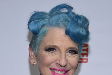 Lisa Lampanelli 2016 Women of Achievement Awards Gala