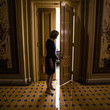Lisa Murkowski European Best Pictures Of The Day - June 24