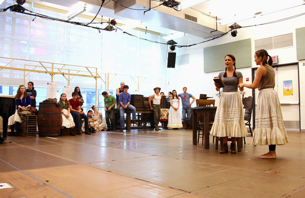 http://www1.pictures.zimbio.com/gi/Little+House+Prairie+Musical+National+Tour+F2gCLIomzwEl.jpg