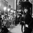 Liv Tyler Premiere Of 20th Century Fox's 'Ad Astra' - Red Carpet