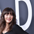 Liv Tyler Premiere Of 20th Century Fox's 'Ad Astra' - Arrivals