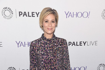 Liza Weil PaleyLive NY: 'How to Get Away with Murder'