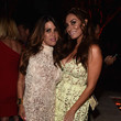 """Lizzie Rovsek Premiere Party For Bravo's """"The Real Housewives Of Orange County"""" 10 Year Celebration - After Party"""