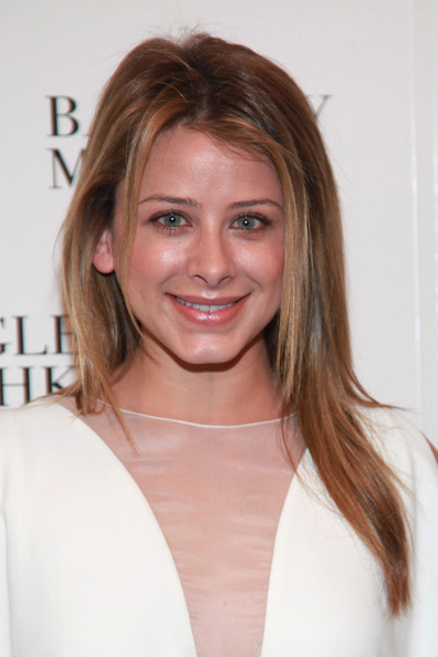 http://www1.pictures.zimbio.com/gi/Lo+Bosworth+Badgley+Mischka+Backstage+Fall+ushiM3KcuyLl.jpg