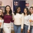 Lo Bosworth Love Wellness Relaunch And Brand Campaign Event
