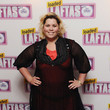Katy Brand Photos
