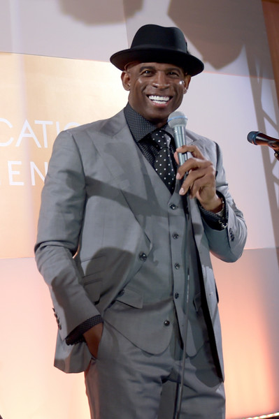 deion sanders - photo #31