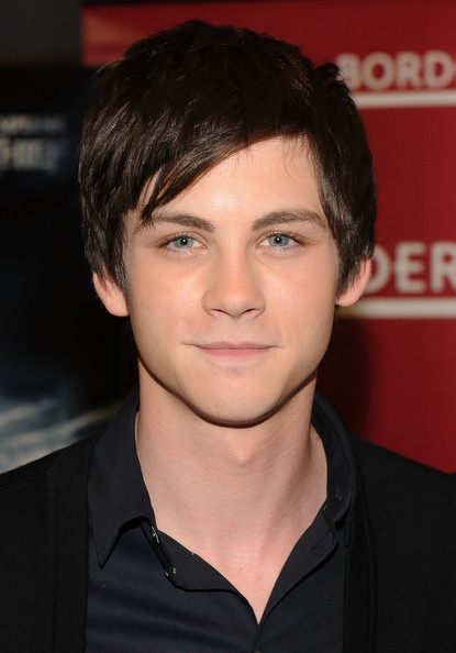 actor from percy jackson