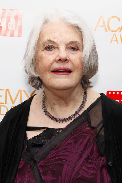 lois smith facebooklois smith artist, lois smith actress, lois smith brady, lois smith, lois smith james dean, lois smith nadean, lois smith imdb, lois smith east of eden, lois smith facebook, lois smith publicist, lois smith cibc, lois smith withy king, lois smith desperate housewives, lois smith net worth, lois smith five easy pieces, lois smith harvard, lois smith twitter, lois smith md phd, lois smith-law, lois smith execution