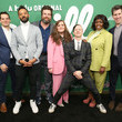 """Lolly Adefope Hulu's """"Shrill"""" New York Premiere"""