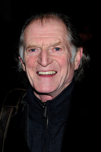 david bradley wmedavid bradley ninja, david bradley games, david bradley kes, david bradley wme, david bradley american actor, david bradley agent, david bradley hard time moving on lyrics, david bradley usa, david bradley hot fuzz, david bradley (iv), david bradley desperate housewives, david bradley actor, david bradley young, david bradley american ninja, david bradley doctor who, david bradley fan mail, david bradley interview, david bradley martial artist, david bradley wiki, david bradley wizardry