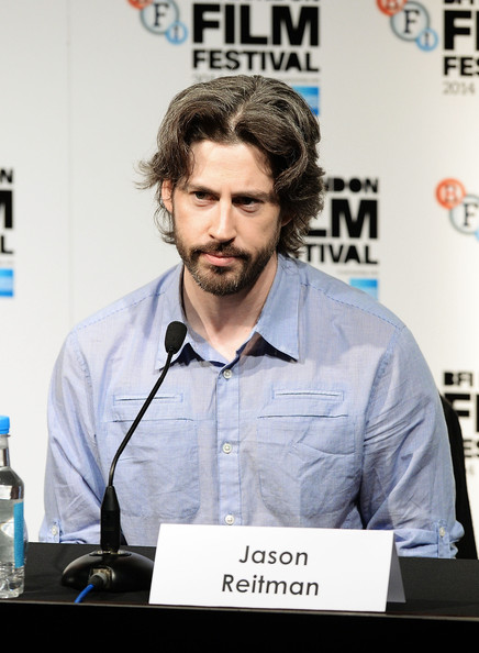 jason reitman empire strikes back