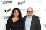 Lenny Abrahamson Photos Photo