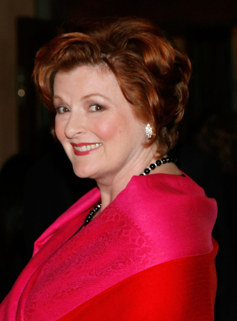 Brenda Blethyn Photos Photos Quot London River Quot Screening