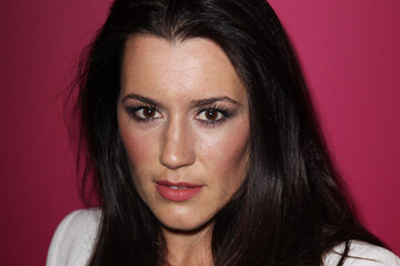 Kate Magowan UK Premiere of 'A Lonely Place To Die'