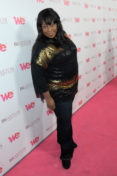 loni love ellenloni love instagram, loni love net worth, loni love young, loni love ellen, loni love, loni love twitter, loni love comedian, loni love height, loni loves mother, loni love husband, loni love boyfriend, loni love miscarriage, loni love weight loss, loni love tour 2015, loni love stand up comedy, loni love age, loni love height and weight, loni love and john enos