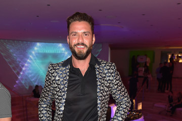 Lorenzo Martone Art Basel Miami Beach 2017 - Daily Front Row Celebrates Launch of Act One - After Party