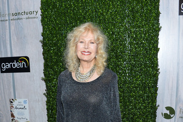 loretta swit measurementsloretta swit twitter, loretta swit, loretta swit mash, loretta swit net worth, loretta swit now, loretta swit death, loretta swit plastic surgery, loretta swit imdb, loretta swit feet, loretta swit images, loretta swit hot, loretta swit measurements, loretta swit gunsmoke, loretta swit nipples