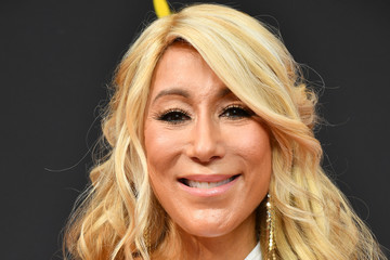 Lori Greiner 2019 Creative Arts Emmy Awards - Arrivals