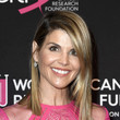 Lori Loughlin The Women's Cancer Research Fund's An Unforgettable Evening Benefit Gala - Arrivals