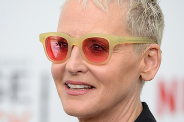 Lori Petty 'Orange Is the New Black' Season 2 Premiere