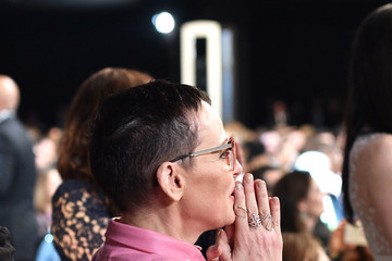 Lori Petty The 22nd Annual Screen Actors Guild Awards - Show