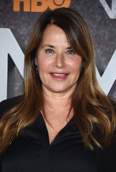 Lorraine Bracco Photos Photos - 'Vinyl' New York Premiere ...