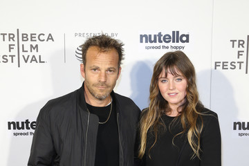 Lorraine Nicholson Tribeca Shorts: Disconnected - 2017 Tribeca Film Festival