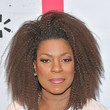Lorraine Toussaint 2019 Essence Black Women In Hollywood Awards - Arrivals