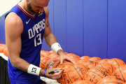 Marcin Gortat Photos Photo