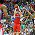 J.J. Redick Picture