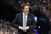 Vinny Del Negro Photos Photo