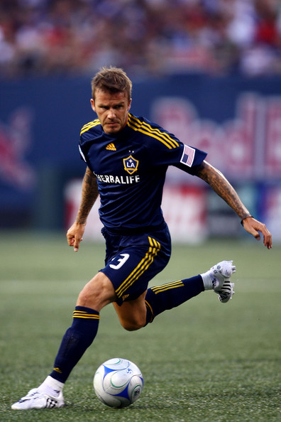 http://www1.pictures.zimbio.com/gi/Los+Angeles+Galaxy+v+New+York+Red+Bulls+x61Cqca2r8tl.jpg