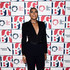 EJ Johnson Picture