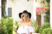 Lottie Moss - Coachella 2017: Every Can't-Miss Celebrity Outfit