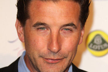 william baldwin interview