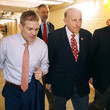 Louie Gohmert House Rules Cmte Meets to Craft Tax Bill Conference Report