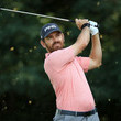 Louis Oosthuizen The Northern Trust - Round One