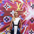 Elsa Pataky Photos - Elsa Pataky arrives at the re-opening of Louis Vuitton's Sydney flagship store on November 27, 2019 in Sydney, Australia. - Louis Vuitton Flagship Store Re-Opening - Arrivals