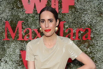 Louise Roe InStyle Max Mara Women In Film Celebration