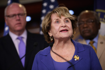 Louise Slaughter House Democrats Respond to Vote