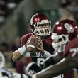 Trevor Knight Photos