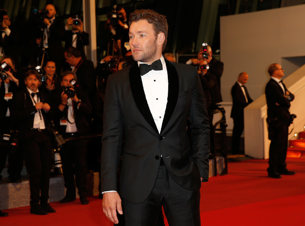 'Loving' - Red Carpet Arrivals - The 69th Annual Cannes Film Festival