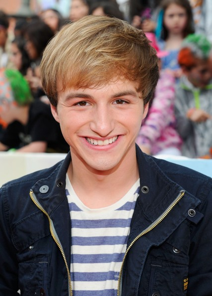 lucas cruikshank instagramlucas cruikshank age, lucas cruikshank instagram, lucas cruikshank is dead, lucas cruikshank family, lucas cruikshank, lucas cruikshank net worth, lucas cruikshank boyfriend, lucas cruikshank twitter, lucas cruikshank height, lucas cruikshank icarly, lucas cruikshank little brother, lucas cruikshank real voice, lucas cruikshank boyfriend name, lucas cruikshank and jennifer veal, lucas cruikshank siblings, lucas cruikshank interview, lucas cruikshank es gay, lucas cruikshank shirtless, lucas cruikshank brother, lucas cruikshank snapchat